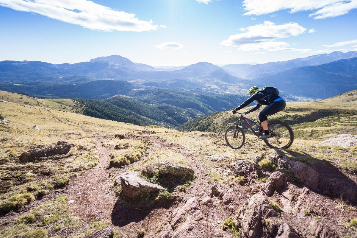 Próximos Eventos Puro Pirineo